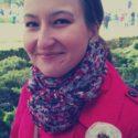 Silvia, 28 rokov