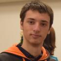 Braňo, 19 rokov