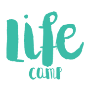 Lifecamp